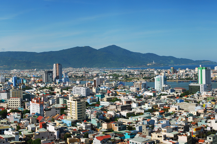 Danang_city